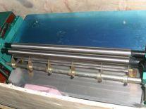 Máy bối giấy Binmaxx -GXJ-460T