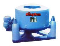 Máy vắt quần áo dạng ly tâm KingSun KS-TL100