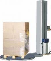 Máy quấn màng PE Pallet MH-FG-2000 - Super Pack
