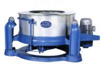 Máy vắt khô bột thuốc bột nghệ Minh Đức MD220