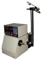 Máy quấn dây tự động FR01-80