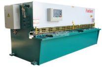 Máy cắt tôn tấm thủy lực QC12Y-10x2500