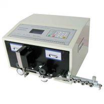Máy cắt tuốt dây điện HTT KS-09B