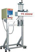 Máy dán màng seal VS-2000W