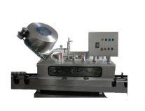 Máy đóng nắp điều chỉnh bằng cơ MR5D30