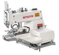 Máy đính cúc Mitsuyin MY-8373