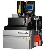 Sodick C32 (máy xung)