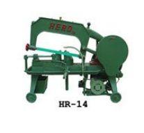 Máy cưa cần HR-16