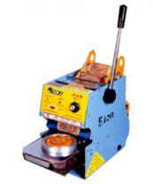 HN-ETD6 (Máy dán miệng cốc thủ công)