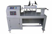 Máy quấn động cơ LCD DD500VP