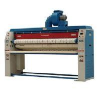 Máy ủi (là) công nghiệp IMAGE IS14120-E