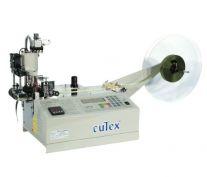 Máy cắt ru băng tự động - Cutex 170L/P