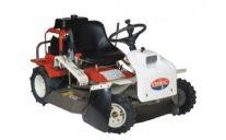 Máy cắt cỏ dại-cỏ hoang OREC-SP850