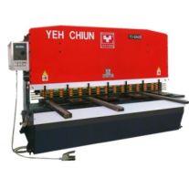 YEH CHIUN (NC) YCS-310100S