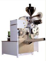 Máy đóng gói trà túi lọc DXDC-15