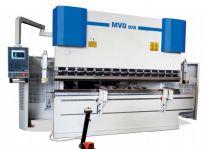 Máy chấn tôn thuỷ lực CNC HAP 60/200