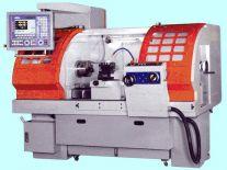 ACRA FEL1660