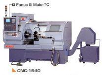 Máy tiện ShunChuan CNC 1660