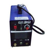 Máy cắt plasma biến tần Huaou CUT-100