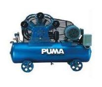 Máy nén khí áp lực cao PumaTK-300300