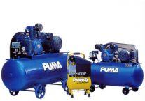 Máy nén khí Puma PX1090