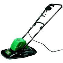 Máy cắt cỏ Black & Decker GX340