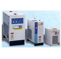 Máy sấy khô khí nén Puma 50HA