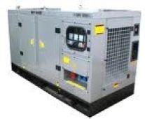Máy phát điện Hyundai DHY 22KSEM