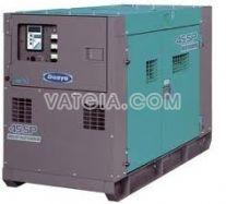 Máy phát điện DCA-400SPK II