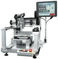 Máy hàn chip dán để bàn Okuhara MR-250 (SMT equipment)