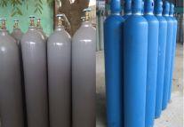 Chai chứa khí Mig 175L