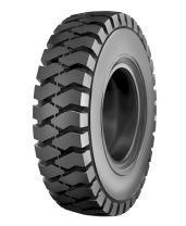 Lốp xe nâng Deestone 6.50-10 Solid D307