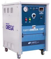 Máy cắt plasma Samsung Omega 130P