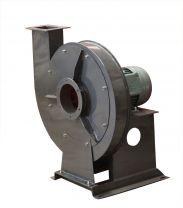 Quạt ly tâm cao áp Phương Linh CPL-5-4,5D 3kw