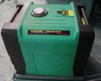 Máy phát điện biến tần VGPGEN 5600EL (5KW/5KVA)