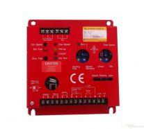 Bộ điều tốc máy phát điện DOOSAN DGC-2007