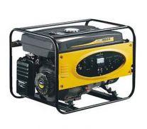 Máy phát điện dân dụng GALAXY GHN-6500K