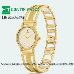 Đồng Hồ Nữ Lechateau L52.251.04.7.1