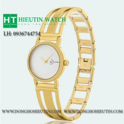 Đồng Hồ Nữ Lechateau L52.230.04.7.1