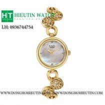Đồng Hồ Nữ Titan Raga 311YM15