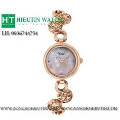 Đồng Hồ Nữ Titan Raga 311WM04