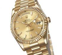 Đồng hồ nam Rolex mẫu 0133