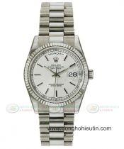 Đồng Hồ Rolex Day Date 18239G