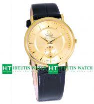 Đồng hồ Omega G-456.L2