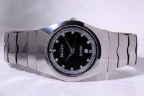 Đồng hồ Nam Rado 3276G