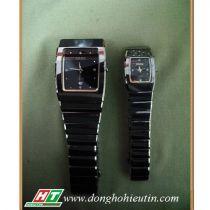 Đồng hồ Rado jubilé đúc R 06