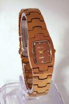 Đồng hồ Rado Nữ 2358L