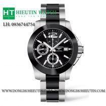 Đồng hồ đeo tay Longines L661 ( tự động )