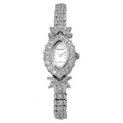 Đồng hồ Royal Crown SF3557B