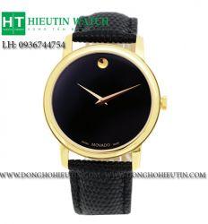 Đồng hồ MOVADO M.01.3.14.6001